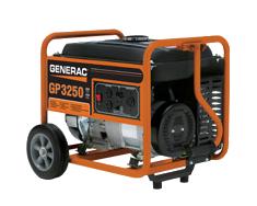 GP3250