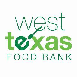 west_texas_food_bank